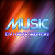 Guitar Epic Dubstep - AudioJungle Item for Sale