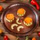 Helathy homemade appetizer - PhotoDune Item for Sale