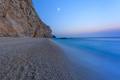 Porto Katsiki beach in Lefkada island, Greece - PhotoDune Item for Sale