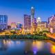 Austin, Texas, USA - PhotoDune Item for Sale