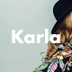 Karla - WordPress eCommerce Theme - ThemeForest Item for Sale