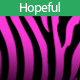 Hopeful Inspiring & Uplifting Background