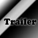 Dark Epic Trailer