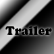 Epic Hybrid Dramatic Cinematic Trailer