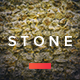 120 Artificial Stone Textures - GraphicRiver Item for Sale