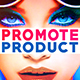 Promote Product - VideoHive Item for Sale