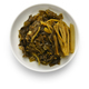 chinese pickled cabbage, preserved snow vegetable - PhotoDune Item for Sale