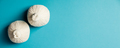 Spa massage compress balls - PhotoDune Item for Sale