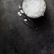 Metal ice bucket - PhotoDune Item for Sale