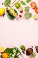Detox fruit infused water - PhotoDune Item for Sale