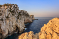 Cape Doukato, Lefkada island, Greece - PhotoDune Item for Sale