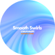 Smooth Swirls - VideoHive Item for Sale