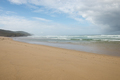Beach at the Galician coast - PhotoDune Item for Sale