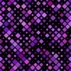 16 Seamless Purple Square Backgrounds - GraphicRiver Item for Sale