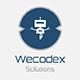 Wecodex