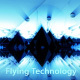Flying Technology - VideoHive Item for Sale