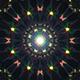 Kaleidoscope Vj - VideoHive Item for Sale
