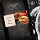 Restaurant Menu vol 38 - GraphicRiver Item for Sale