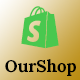 Ourshop - Multipurpose eCommerce Bootstrap Template. - ThemeForest Item for Sale