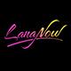 LanaNow