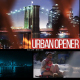 Urban Opener - VideoHive Item for Sale