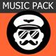 Funk Pack II