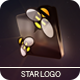 Star Logo - VideoHive Item for Sale
