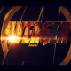 Avenger Logo Intro - VideoHive Item for Sale