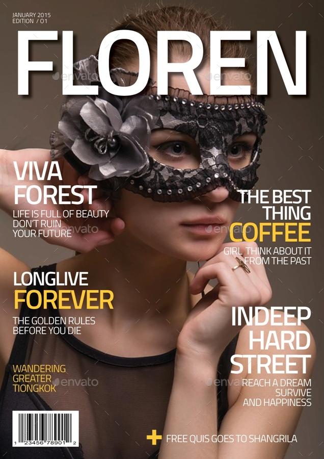 Life Journey Magazine