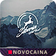 Siberia Elegant Minimal BiF-Graphicriver中文最全的素材分享平台
