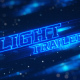 Light Trailer - VideoHive Item for Sale