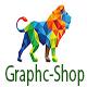 Graphc-Shop