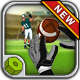 American Football Challenge - HTML5 Sport Game