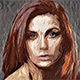 Artistic Painting Photoshop Action Effect - GraphicRiver Item for Sale