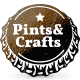 Pints&Crafts - A Theme Crafted for Breweries and Pubs