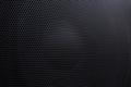 Speaker honeycomb grille background - PhotoDune Item for Sale