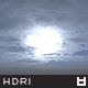 High Resolution Sky HDRi Map 234 - 3DOcean Item for Sale
