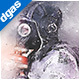 WetPaint - Photoshop Action - GraphicRiver Item for Sale