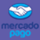 Mercadopago Payment gateway for Easy Digital Downloads