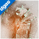 Abstracto - Photoshop Action - GraphicRiver Item for Sale
