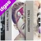 Face Bundle - Photoshop Action - GraphicRiver Item for Sale