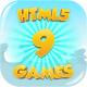HTML5 GAMES BUNDLE №7 (CAPX) - CodeCanyon Item for Sale