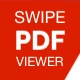 Swipe PDF Viewer
