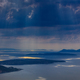 rain in Ionian Islands - PhotoDune Item for Sale