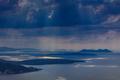 rain in Ionian Islands - PhotoDune Item for Sale