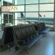 Kazan Flight Boarding in the Airport Travelling To Russia - VideoHive Item for Sale