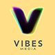 VibesMedia