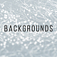 White Particles Abstract Backgrounds - VideoHive Item for Sale