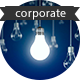 Minimalistic Ambient & Light Corporate