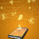 Crypto Currency Wallet App - VideoHive Item for Sale